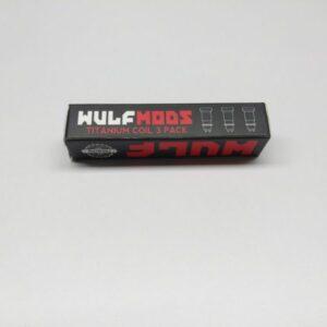 Exxus Slim VV Cartridge Inhaler Battery And Charger